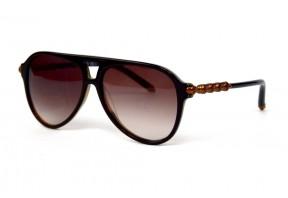 Женские очки MQueen 12147