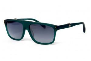 Женские очки MQueen 12149