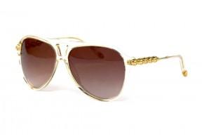 Женские очки MQueen 12150