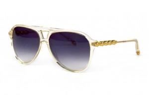 Женские очки MQueen 12151