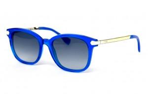 Женские очки Fendi 12152