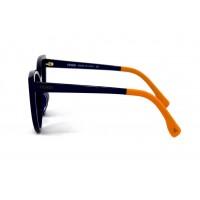 Женские очки Fendi 12153