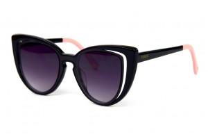 Женские очки Fendi 12154