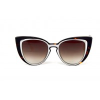 Женские очки Fendi 12155