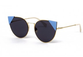 Женские очки Fendi 12156