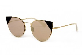 Женские очки Fendi 12157