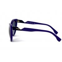 Женские очки Fendi 12158
