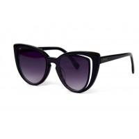 Женские очки Fendi 12159
