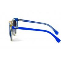 Женские очки Fendi 12160
