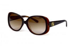 Женские очки Fendi 12161