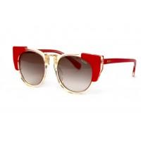 Женские очки Fendi 12162