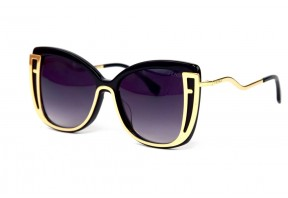 Женские очки Fendi 12163