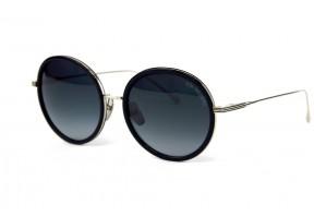 Женские очки Dita 12164
