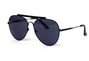 Мужские очки Tommy Hilfiger 12165