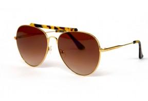 Женские очки Tommy hilfiger 12166