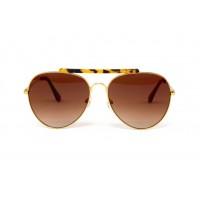 Мужские очки Tommy Hilfiger 12426