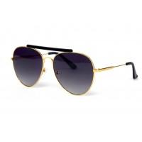 Мужские очки Tommy Hilfiger 12167