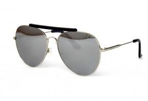 Мужские очки Tommy Hilfiger 12168