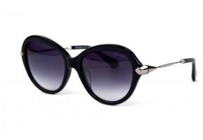 Женские очки Miu miu 12169
