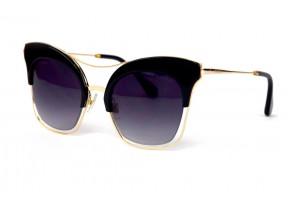 Женские очки Miu miu 12170