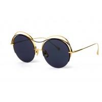 Женские очки Freney & Mercury 12171
