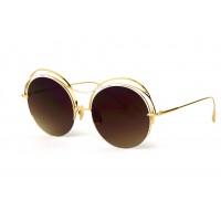 Женские очки Freney & Mercury 12172