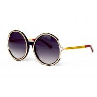 Женские очки Chloe 12175