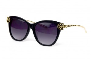 Женские очки Cartier 12176