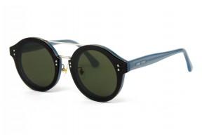 Женские очки Jimmy Choo 12177