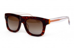 Женские очки Marc Jacobs 12178