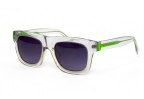 Женские очки Marc Jacobs 12179