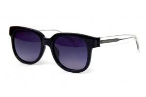 Женские очки Marc Jacobs 12180