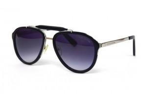 Мужские очки Marc Jacobs 12181