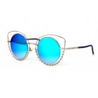 Женские очки Marc Jacobs 12182