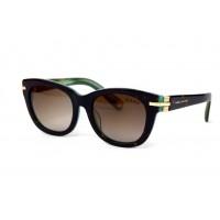 Женские очки Marc Jacobs 12183