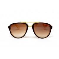 Женские очки Marc Jacobs 12184