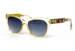 Женские очки Dolce & Gabbana 12185