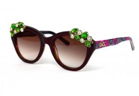 Женские очки Dolce & Gabbana 12186