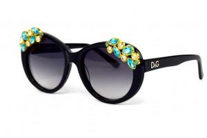 Женские очки Dolce & Gabbana 12187