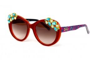 Женские очки Dolce & Gabbana 12188
