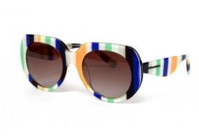 Женские очки Dolce & Gabbana 12190