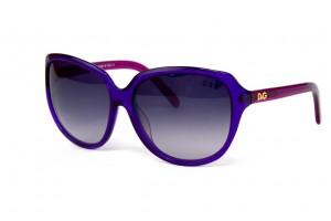 Женские очки Dolce & Gabbana 12191