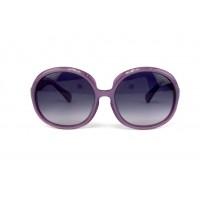 Женские очки Dolce & Gabbana 12192