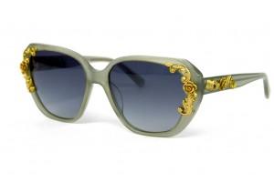 Женские очки Dolce & Gabbana 12193