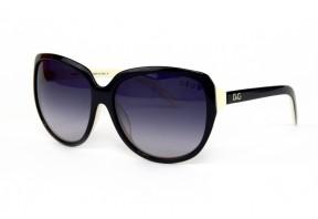Женские очки Dolce & Gabbana 12195