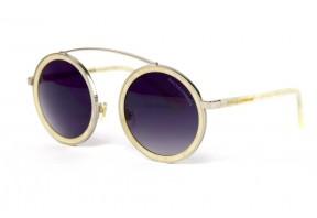 Женские очки Dolce & Gabbana 12196