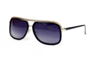 Женские очки Dolce & Gabbana 12197