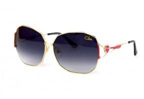 Мужские очки Cazal 12198