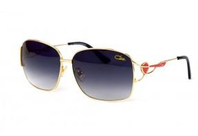 Мужские очки Cazal 12199