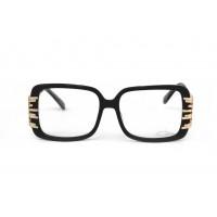 Мужские очки Cazal 12200